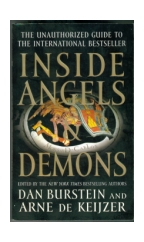 inside-angels-and-demons