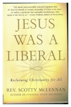 jesus-was-a-liberal