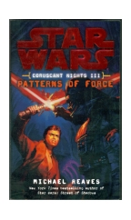 patterns-of-force