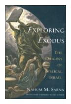 exploring-exodus