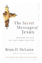 secret-message