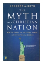 the-myth-of-a-christian-nation