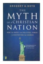 the-myth-of-a-christian-nation