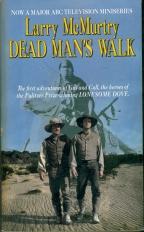 deadmanswalk
