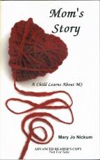 Moms Story - MS