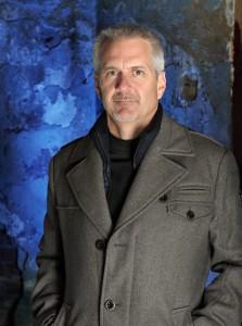 Richard Van Anderson