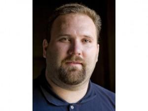 Jeff Klima