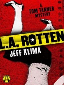LA Rotten