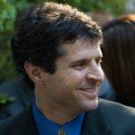 David W. Tollen